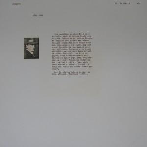 15. Teilabriss auf Firwitz-Seite (unzureichende Wiedergabe)