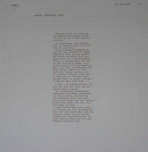 Der 20. Teilabriss auf der Original Firwitz-Seite (schwacher Abglanz des Originals)
