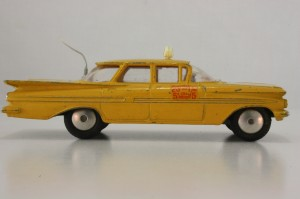122 Impala_69