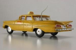 122 Impala_69b