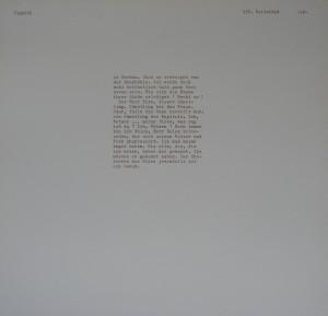 152. Teilabriss, Seite 10