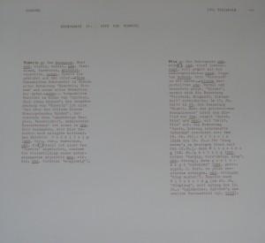 Der 170. Teilabriss auf der Original-Firwitz-Seite (Rand beschnitten)