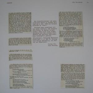 178. Teilabriss, Seite 2