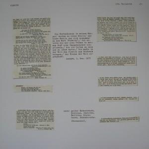 178. Teilabriss, Seite 3