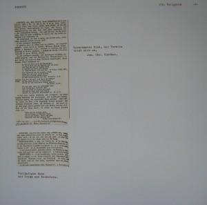 178. Teilabriss, Seite 4
