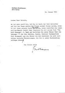 Stockhausen Brief 300173 sw